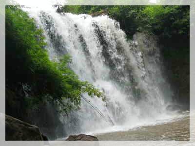 20080821-153417-Ratanakiri_Fotor.png